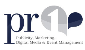 Public Relations, Publicity, Marketing, Digital Media & Event Management