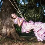 Swing Vogue Williams SM