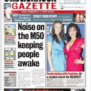 Castleknock Gazette